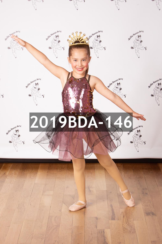 2019BDA-146.jpg