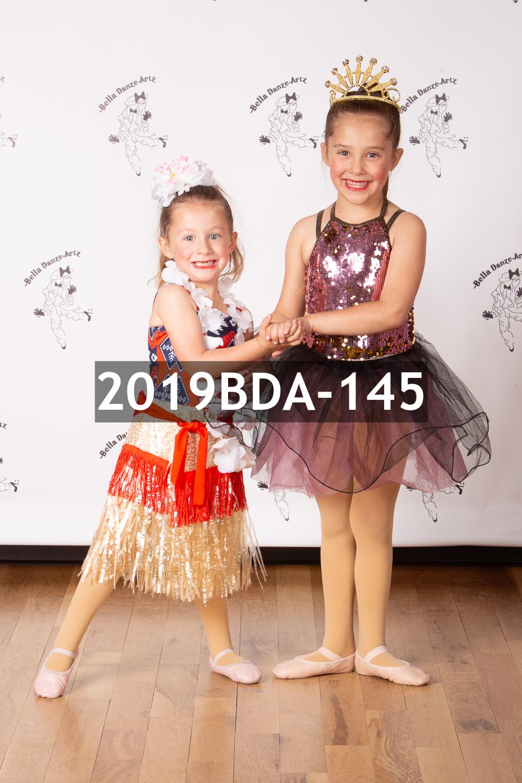2019BDA-145.jpg