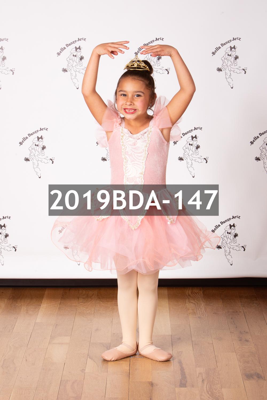 2019BDA-147.jpg