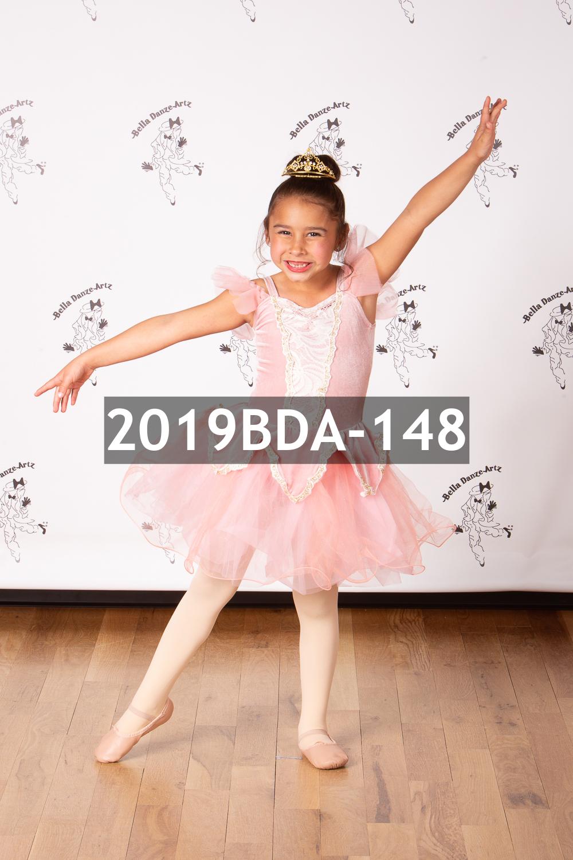 2019BDA-148.jpg