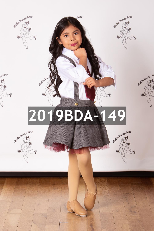 2019BDA-149.jpg