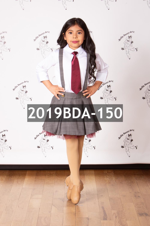 2019BDA-150.jpg