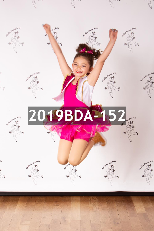 2019BDA-152.jpg