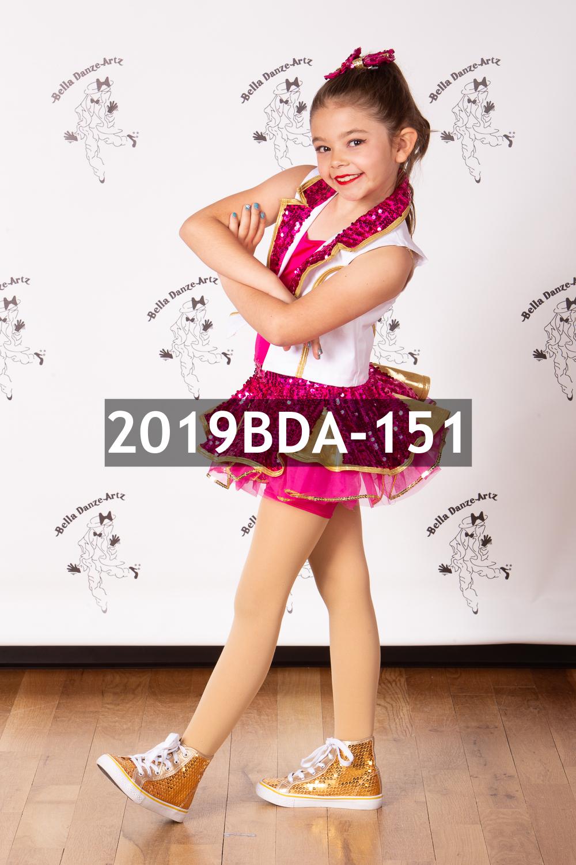 2019BDA-151.jpg