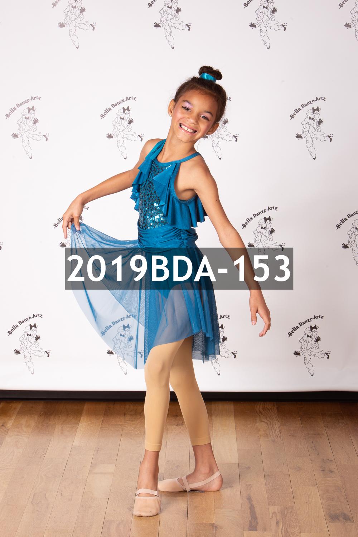 2019BDA-153.jpg