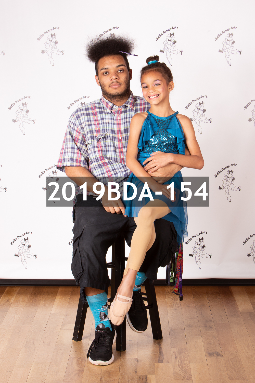 2019BDA-154.jpg