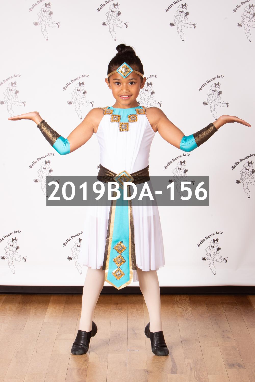 2019BDA-156.jpg