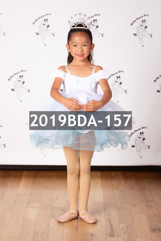 2019BDA-157.jpg