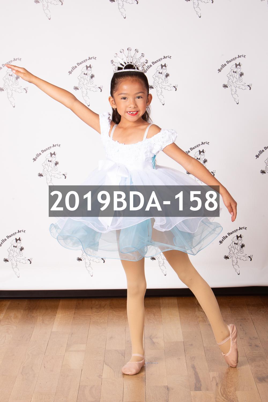 2019BDA-158.jpg