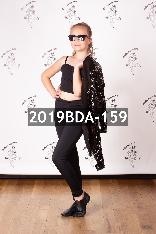 2019BDA-159.jpg