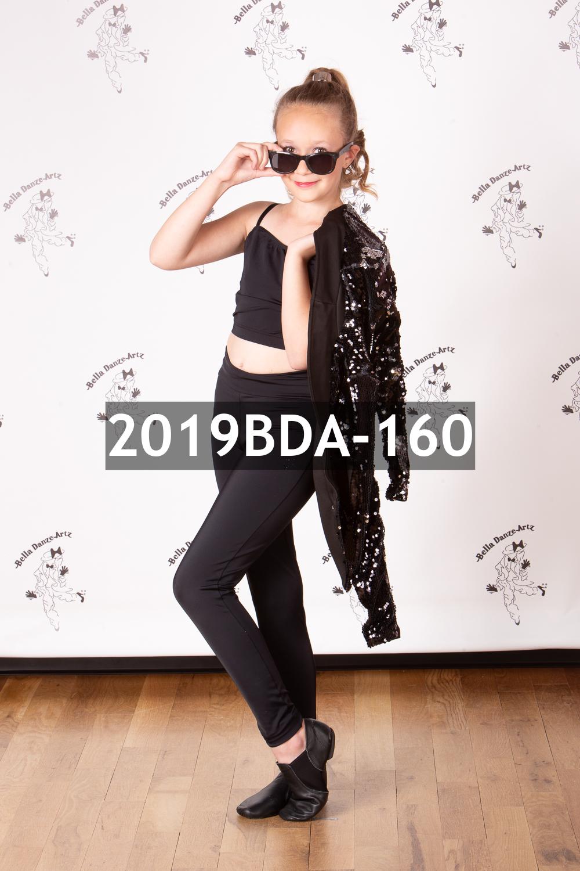 2019BDA-160.jpg