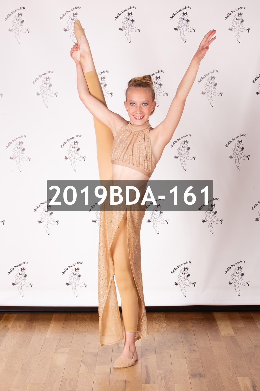 2019BDA-161.jpg