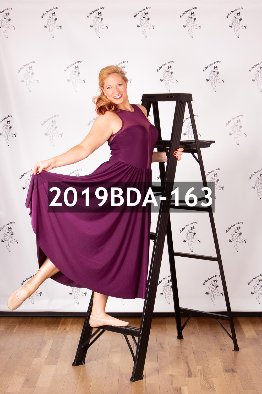 2019BDA-163.jpg