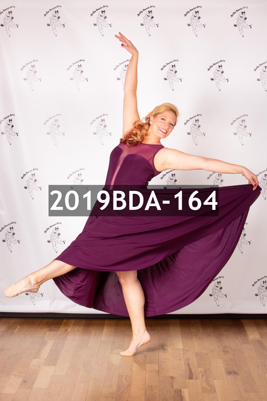 2019BDA-164.jpg