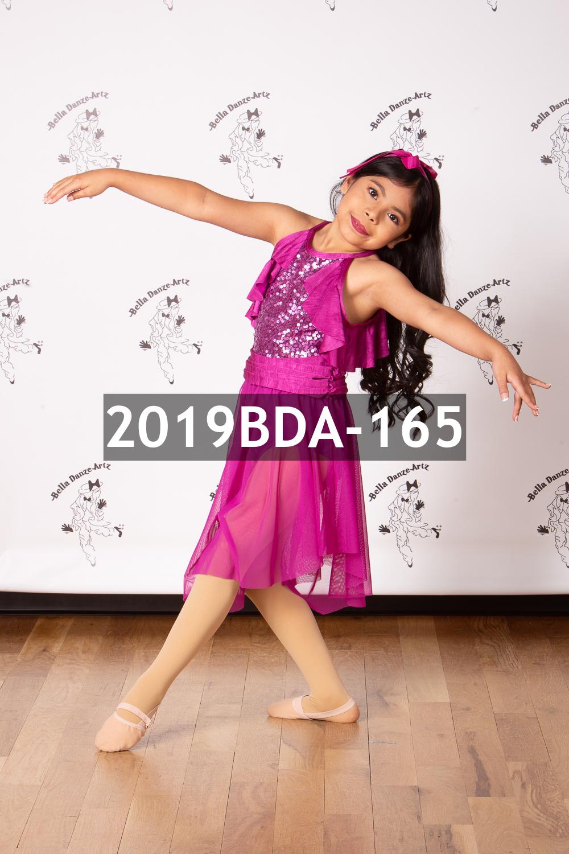 2019BDA-165.jpg