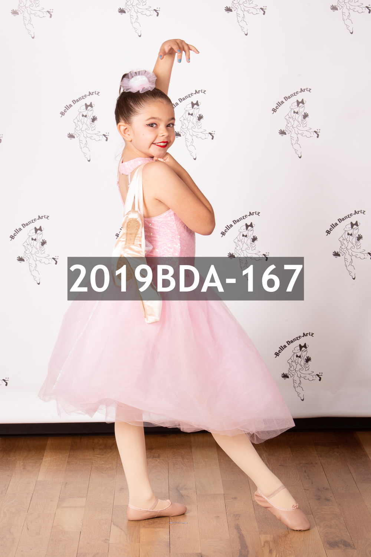 2019BDA-167.jpg