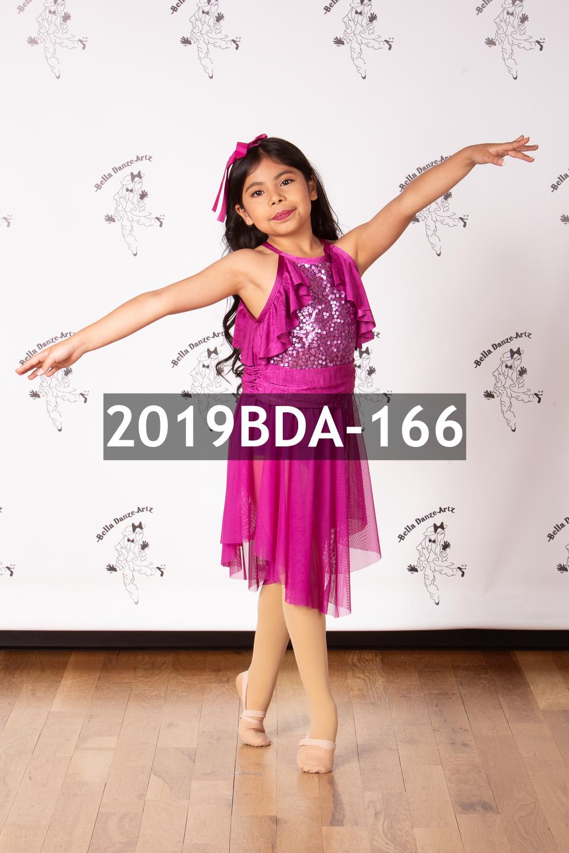 2019BDA-166.jpg