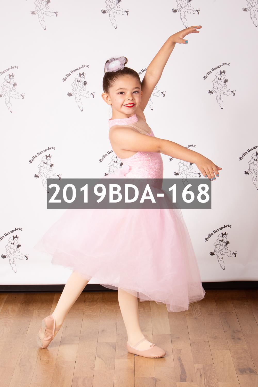 2019BDA-168.jpg