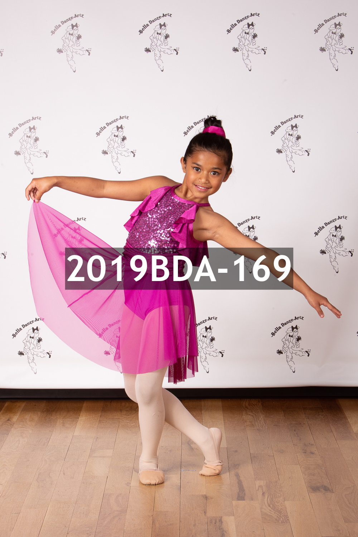 2019BDA-169.jpg
