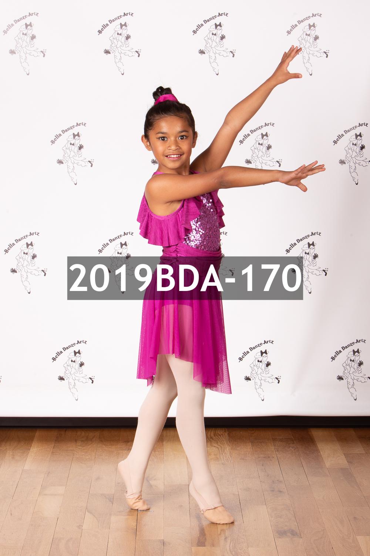 2019BDA-170.jpg