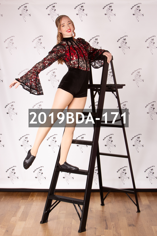 2019BDA-171.jpg