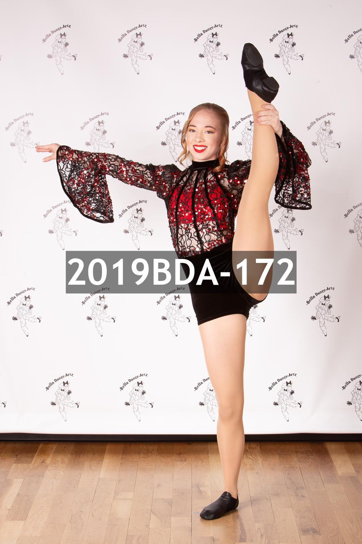 2019BDA-172.jpg
