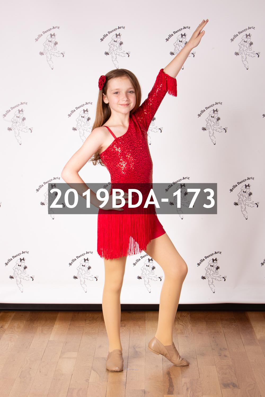 2019BDA-173.jpg