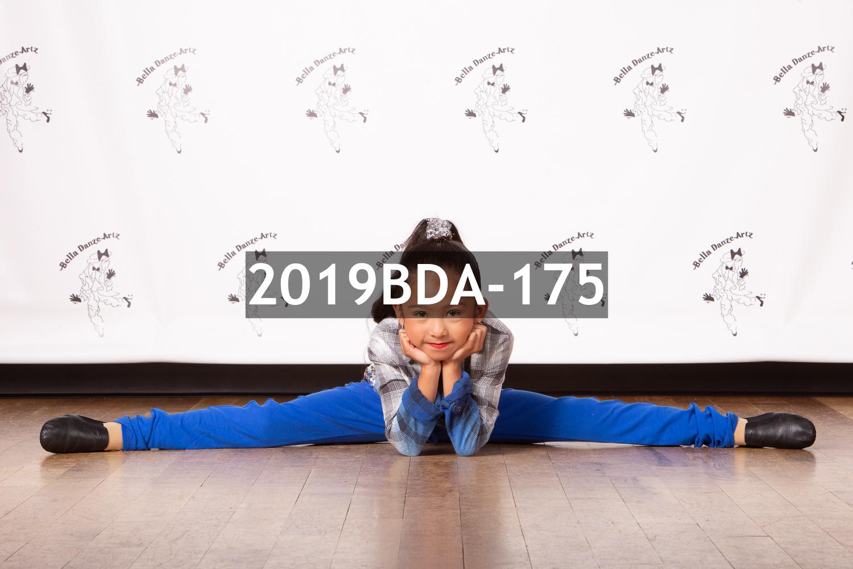 2019BDA-175.jpg