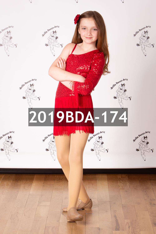2019BDA-174.jpg