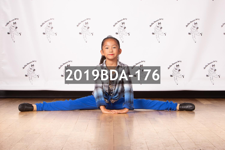 2019BDA-176.jpg