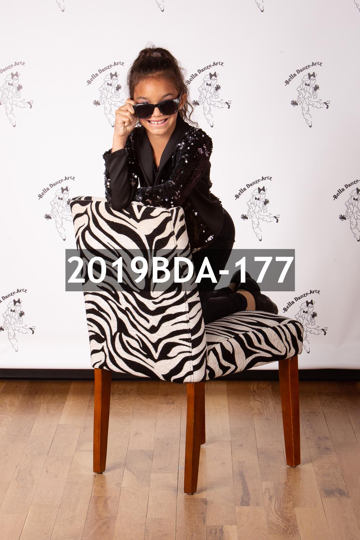 2019BDA-177.jpg