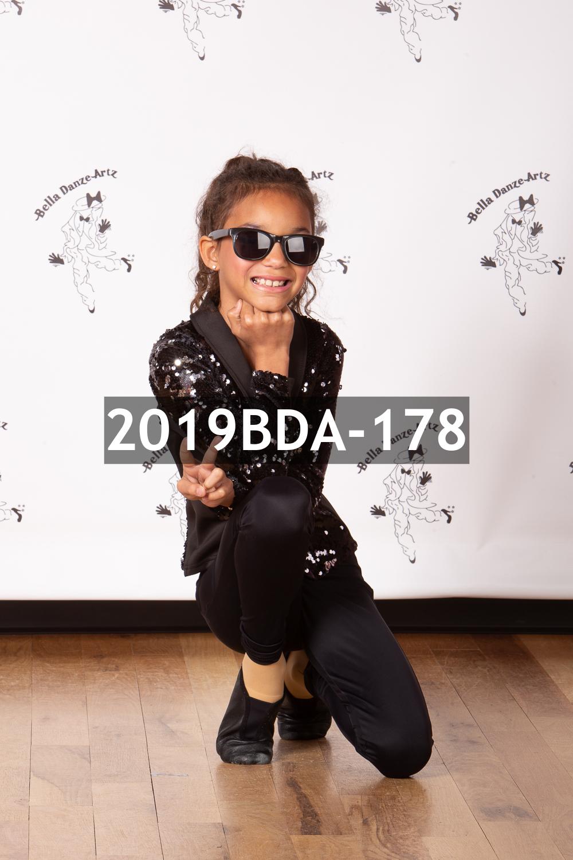 2019BDA-178.jpg