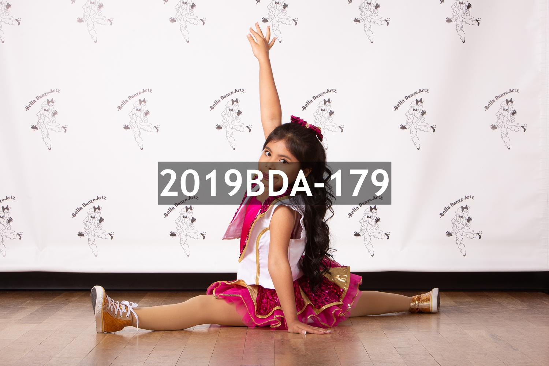 2019BDA-179.jpg