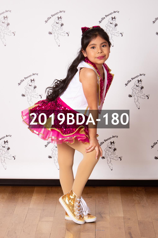 2019BDA-180.jpg