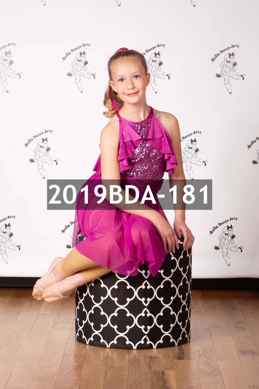 2019BDA-181.jpg