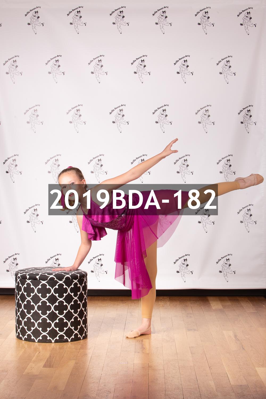 2019BDA-182.jpg