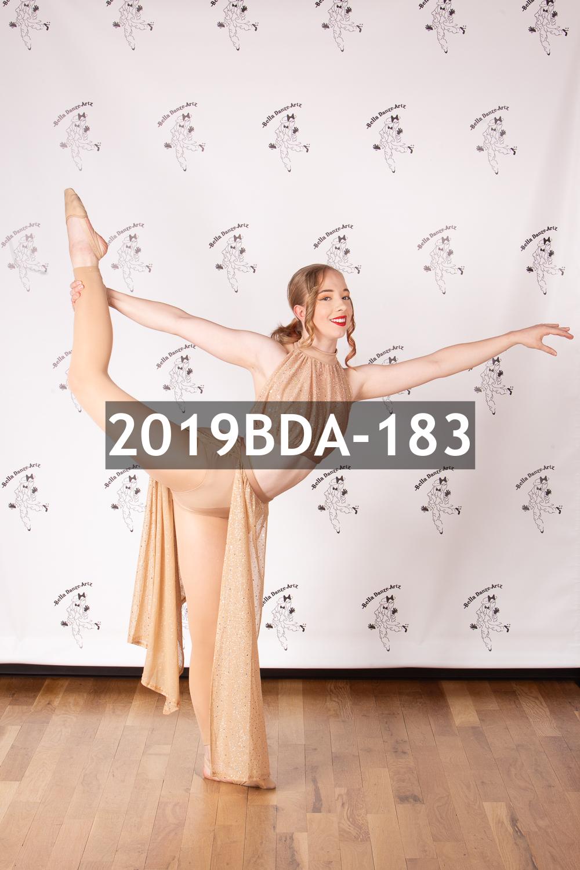 2019BDA-183.jpg