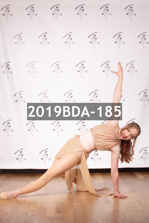 2019BDA-185.jpg