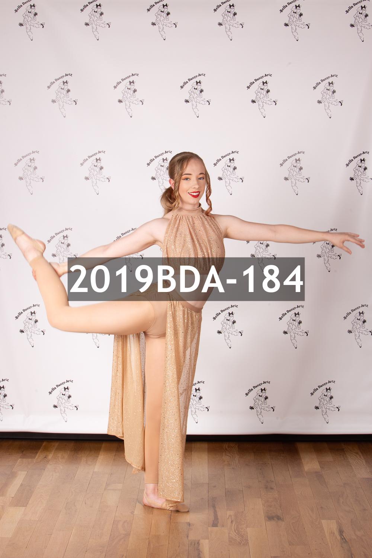 2019BDA-184.jpg