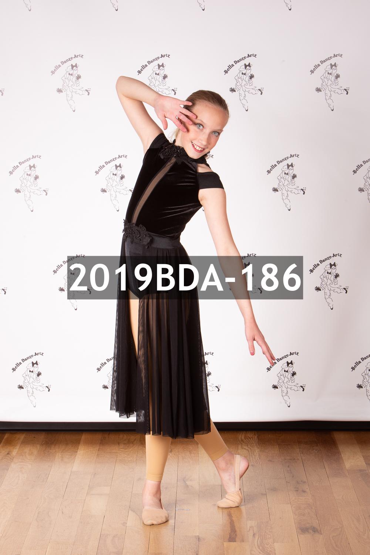 2019BDA-186.jpg