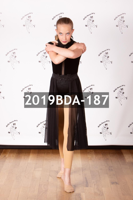 2019BDA-187.jpg