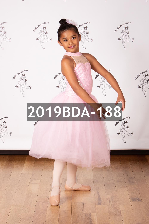 2019BDA-188.jpg