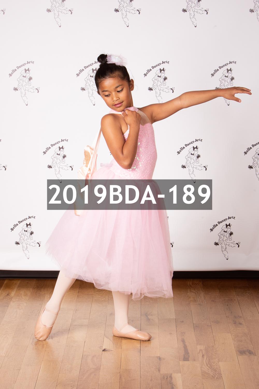 2019BDA-189.jpg