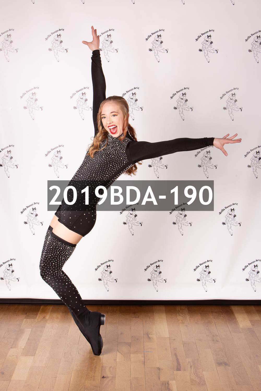 2019BDA-190.jpg