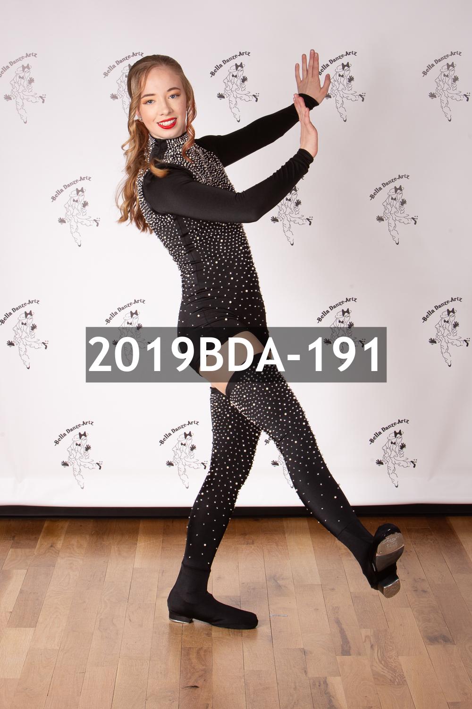 2019BDA-191.jpg