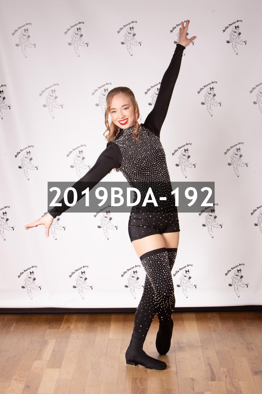 2019BDA-192.jpg