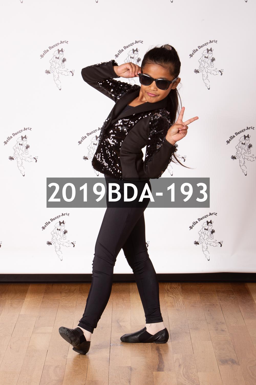 2019BDA-193.jpg