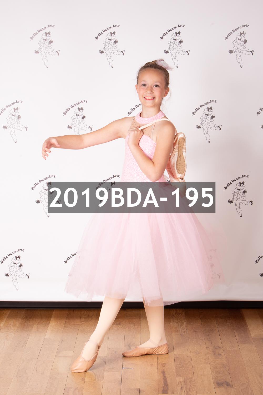 2019BDA-195.jpg