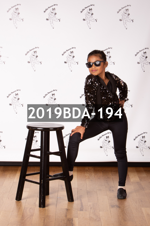 2019BDA-194.jpg