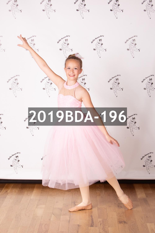 2019BDA-196.jpg
